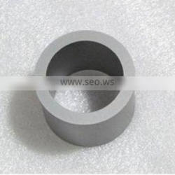 made in china tungsten carbide cold heading die, cemented carbide drawing die