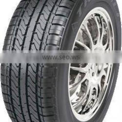 Wholesale new Triangle car tyre