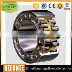 best-selling single-row stainless steel cylindrical roller bearing for sale