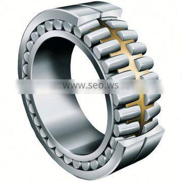 Hot sale double row tapered roller bearing 45234