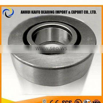 PWTR4090 2RS yoke type China suppliers track roller bearing PWTR4090-2RS PWTR4090