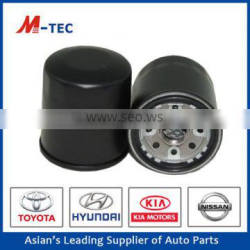 Toyota oil filter silencer with good quality 90915-YZZC3 for Corolla