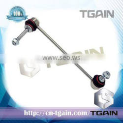 31356773023 Stabilizer Link Front Left for BMW X5 E70 -TGAIN
