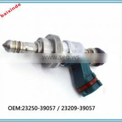 Fuel Injectors For Lexus IS 250 IS250 GS300 23250-31020 / 23209-39055-B0 / 23209-39057-A0 DIRECT JDM Mark Brown