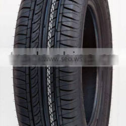 High quality 155R12C car tires and tires car