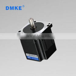 310V 150W brushless dc motor/price small electric dc motor 3000RPM