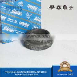 AUTO SPARE PARTS Strut Mount For DAEWOO OE:13093140
