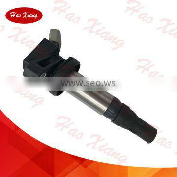 19500-32050 1950032050 Auto Ignition Coil Pack