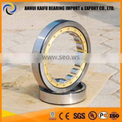 low noise precision straight cylindrical roller bearing N 2211M N2211M