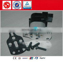 engine QSX15 ISX15 Actuator Kit 4089980 4902904 for Dongfeng truck