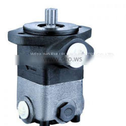 Hot sales Genuine parts tractor power steering pump for American MAC V10NF1S6T38C5G