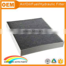 27277-4M400 high performance activated charcoal cabin air filter Supplier's Choice