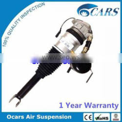 Air syspension system air strut shock absorber for Audi A8 4E0616002H/4E0616002F/4E0616002N