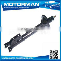 MOTORMAN Welcome OEM excellent performance oem shock absorbers B092-28-700D KYB332019 for MAZDA