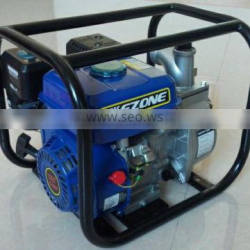 4x4inch Submersible Petrol Water pump