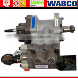 3973228 Best sale better price fuel injector pump electronic repair kit