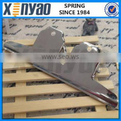 145mm stainless steel spring clip