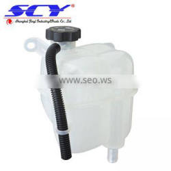 New Replacement Pressurized Coolant Reservoir Suitable for SATURN VUE OE 10381902