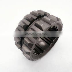 Brand New Great Price FAW FOST Sliding Sleeve Of The 2Nd Shaft 16118 For FOTON