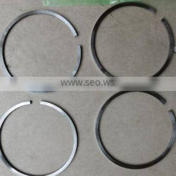 ISF3.8 3959079 vehicle spare parts piston rings air compressor