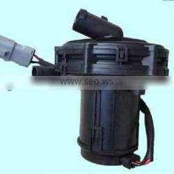 FOR VOLVE C70 ELECTRIC AIR PUMP FOR CARS OEM:91 79271