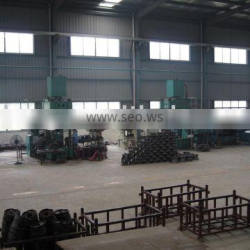 manufacturer of tractor rims