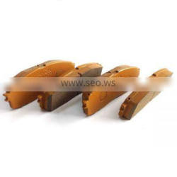 China wholesale brake pads for GRS182/188 OEM 04465-30010