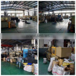 All kinds of Plastic Injection molding product