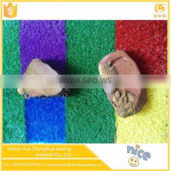 The simulation carpet of lawnKindergarten to decorate the lawnFake grass/lawn artificial turf