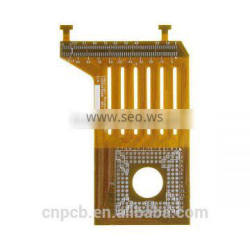 high quality smt assembly board EMS service provider/the best sales
