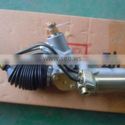 Hydraulic Auto Parts Wholesale For new HondaOdyssey