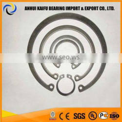 WR29 High quality China suppliers Snap Ring WR 29