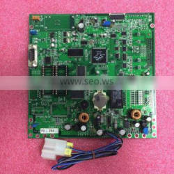 MMIS7M7 new motherboard for HAITIAN and Techmation injection molding machine