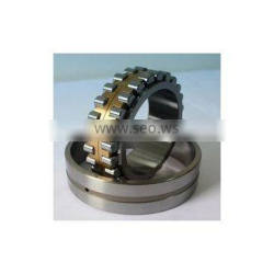 Trailer rig professional bearing NN3072 double row cylindrical roller bearing