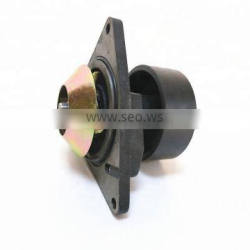 Hot sale Dongfeng diesel engine spare parts 6L water pumps 4934058 pump water
