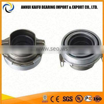 Auto parts clutch release bearing with high quality CBUF483326