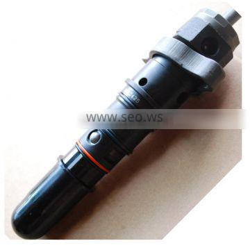 3609962 injector assembly for cummins KTA50-M2 diesel engine spare Parts marine engine manufacture factory in china order