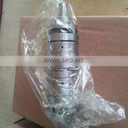 Multi-stage Tandem bearing Cylindrical Roller Thrust Bearing M6CT420