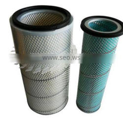 AS--1024 New Quality Tractor Forklift Air Purifier Carbon Filter