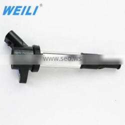 Ignition Coil for JAC J3 J5 HEYUE 4GB2 4G93 OE NO 28063913 1026090GG010
