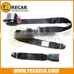 Multifunctional polyester webbing for safety belt for wholesales