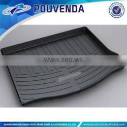 High quality cargo mat for fordfocus mat Accessories