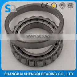 Good Quality!Taper Roller Bearing 32218