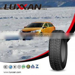 15% OFF 2015 snow chain for car tire with Big Promotion LUXXAN Inspire W2