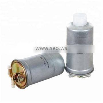 High quality fuel filter 1j0127401 in China