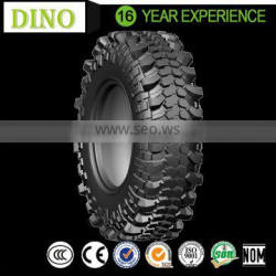 lakesea tires 4wd mud tire military tyres for sale hummer 31x10.5r16 35x12.5r18 mt tire