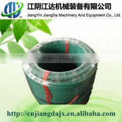 Hot sell rubber tube 14C sinking self