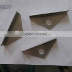 6061 stamping parts