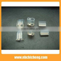 Small Plastic Grafting Clips, Silicone Grafting Tube, Silicone Grafting Clips