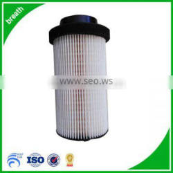 E500KP02 D36 truck fuel filter supplier in china PU999/1 x